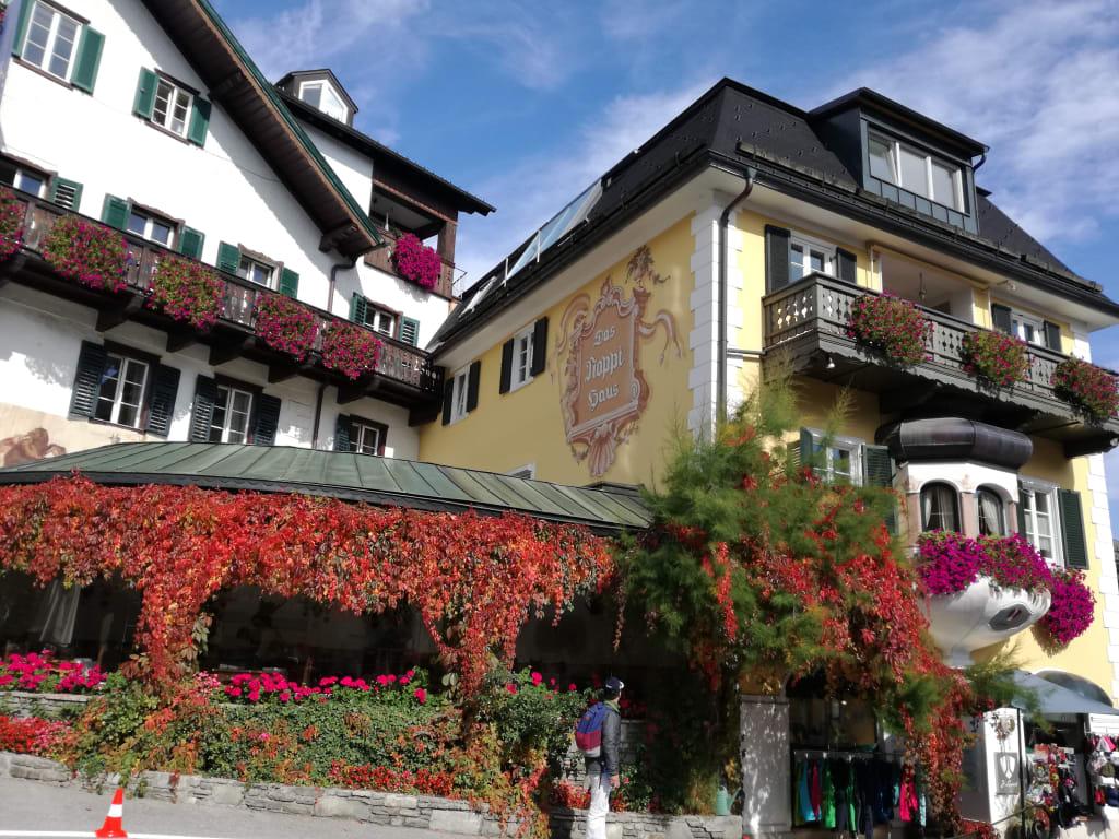 Meet a Local Expert | Barbara Zeintlinger, Austria