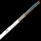 PR 3X2,5/2,5 250M SNELLE