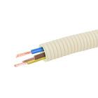 POWERLINE PN 3G2,5 16X100