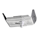 FESTE FOR KORR. PLATER MP-980