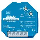 ENFAS UNIVERSAL/LED DIMMER 4-200 W