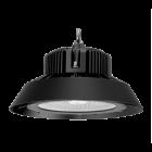 HIGHBAY XL IP65 240W/840