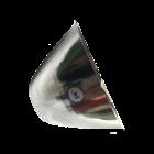 ETLED BEAM REFLEKTOR 24GR