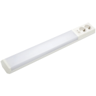 BENKARMATUR LED HANDY 8W/830 IP21