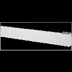 PANELOVN VL9 RKET 1200W