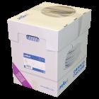 ETFLEX 16MM PVXP 2X1/1 MM