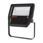 LED FLOODLIGHT 50W/3000K IP65