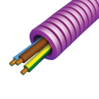 ETFLEX 16MM PN-IX 3G2,5MM