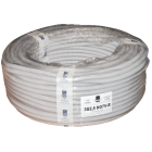 ETFLEX 20MM COAX+CAT5e
