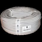 ETFLEX 16MM PR 2X2,5/2,5
