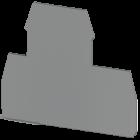 ENDEPLATE NPP / PIK 2.5-4N