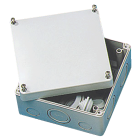 KOBLINGSBOKS FK411 16MM2 IP65