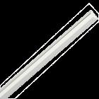 4-6MM LEDNINGSLIST 1MTR