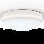 TAKLAMPE LED ANTARES 15W SENSOR IP44