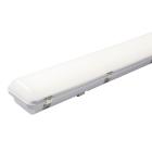 FRESA II LED 56W/840 IP65 INDUSTRIARMATUR