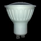 LED SMD 3W 120GR GU10 2700K