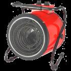 VARMEVIFTE 9KW 400V 416-6 IPX4