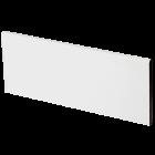 PANELOVN HPL-W1000B IP24