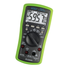 SAND RMS MULTIMETER