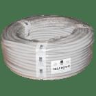 ETFLEX 20MM PN 5G2,5MM