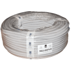 ETFLEX 20MM COAX+CAT6