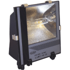 LYSKASTER MH/ASYM IP65 400W