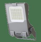 LED LYSKASTER ASYM 150W/740 IP66