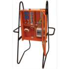 HOVEDSENTRAL 230V/63A