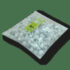 ETFIX PLASTKLAMMER 14-20/35MM