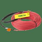 ETHEAT EASY 10W/M 420W