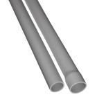ETFLEX PVC-RØR 25MM
