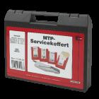 MTP-SERVICEKOFFERT CASTOR