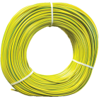 JORDSTRØMPE PVC 3,0 MM