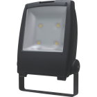 LYSKASTER LED 4x50W 230V IP65