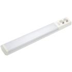BENKARMATUR LED HANDY 8W/830 IP21
