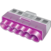 INNSTIKK HELACON MINI 6X0,5-2,5MM
