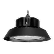 HIGHBAY XL IP65 240W/840 WB DA