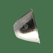 ETLED BEAM REFLEKTOR 15GR