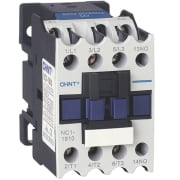 KONTAKTOR 4-POL 95A NC1-9504