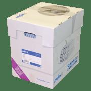 ETFLEX 16MM PN 4G2,5MM