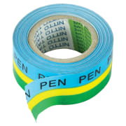 PEN TAPE 10MX19MM