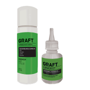 GRAFT SUPERLIM/AKTIVATOR KIT