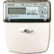Enfase elektronisk kWh-måler