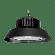 HIGHBAY IP65 150W/840 WB BK