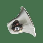 ETLED BEAM REFLEKTOR 60GR