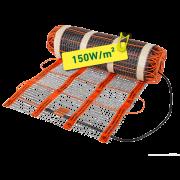 ETHEAT EASY MAT 150W/M2 2,9M2