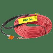 ETHEAT EASY 10W/M 290W
