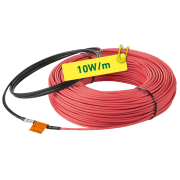 ETHEAT EASY 10W/M 510W