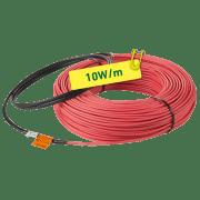 ETHEAT EASY 10W/M 800W