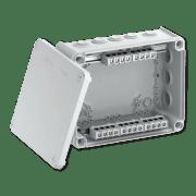 KOBLINGSBOKS T250 KL IP66